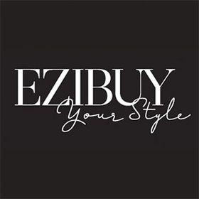 EziBuy