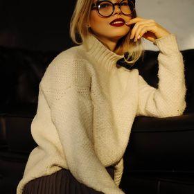 Anastasia Beresneva