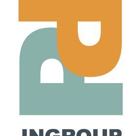 Студия дизайна интерьеров PD-INGROUP