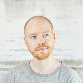 Max Kulich Art