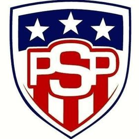 Premier Sports Products