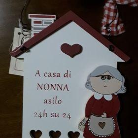 Marinella Gabbanelli