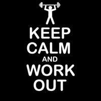 fitnessrevoluti