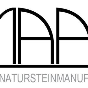 MAAS GmbH Natursteinmanufaktur