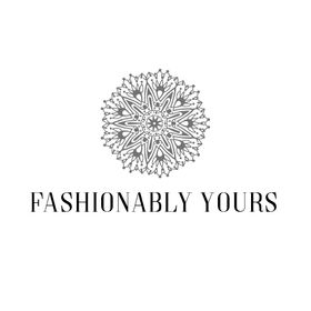 Fashionably Yours ~ Wedding Gowns, Bridesmaid & Formal Dresses