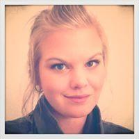 Madeleine Olafsen