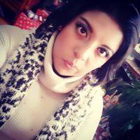Helenna Garcia