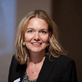 Bettina Schaefer