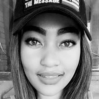 Mmasabatha Mphahlele