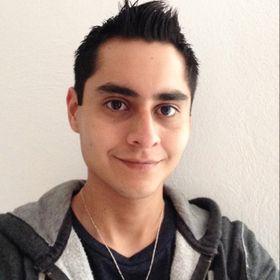 Jonathan Nuñez ─ Link Building & Social Media Marketing