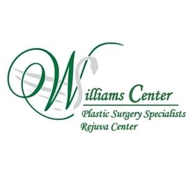 Williams Plastic Surgery Specialists