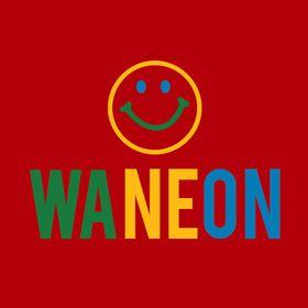 WaneOn