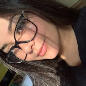 Gabriela Marques