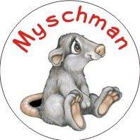 Myschman Mysak