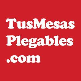 Tusmesasplegables.com