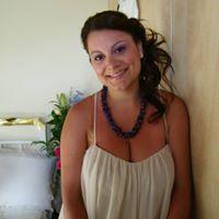 Elisabet Spain