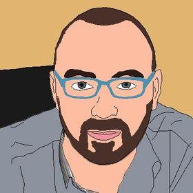 Danil Gordienko