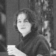 Marie-Frédérique Thibault