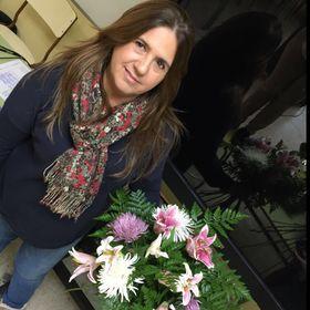 Mercedes Ibáñez
