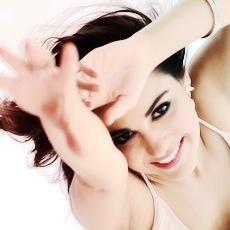Adriana Adry