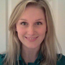 Susanne Frykberg