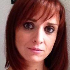 Clarisse Engelvin