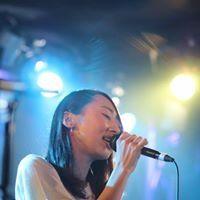 Kanoko Mori