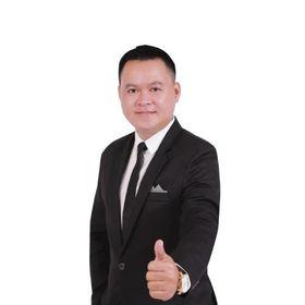 Trần Duy Phúc (tranduyphuc_vnrep) - Profile | Pinterest