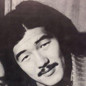 康平 飯塚