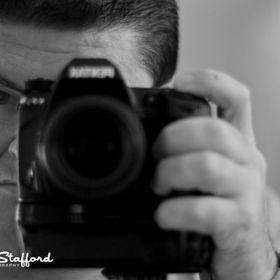 Gary Stafford Photography