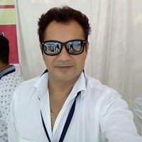 Amin Virani