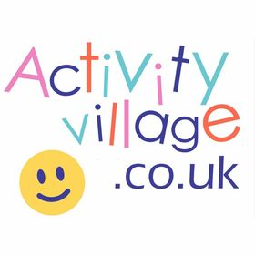 www.ActivityVillage.co.uk