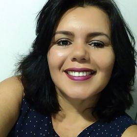 Angela Bezerra Carvalho Mendes