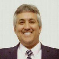 Joseph-Ramiro Macias-Perez