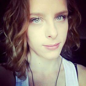 Lydia Miles