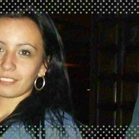 Lorry Gabriela Alecu