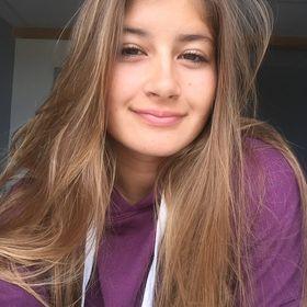 Maelle Levasseur