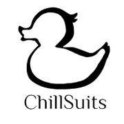 ChillSuits
