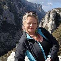 Joanna Żukowska
