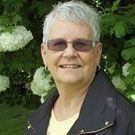 Sherry Farmer Larsen