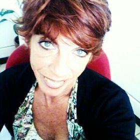 Monica Traverso