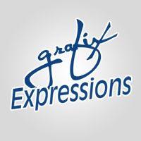 Grafix Expressions