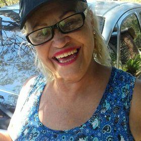 grandmas bbw GEILE OMAS (edureinaldo0250) — Perfil | Pinterest