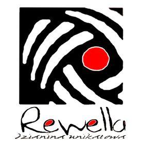Rewella