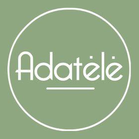 Adatėlė