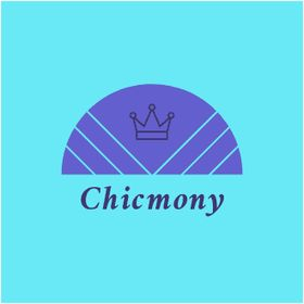 Chicmony | Fashion Outfits & Trendy Styles