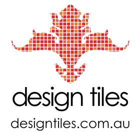 Design Tiles Rockdale