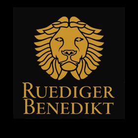 RuedigerBenedikt