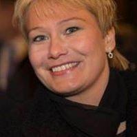 Helena Levin