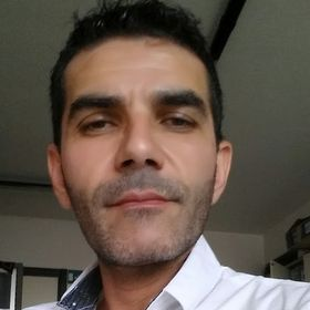 Luigi Marotta